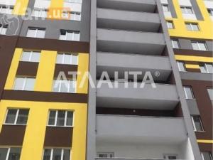 продажадвухкомнатной квартиры на улице Пестеля